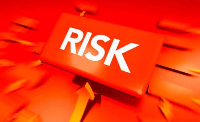 альтернативная купля продажа квартиры риски фото