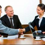 Альтернативная-сделка-купли-продажи-квартиры-–-особенности-и-возможности2