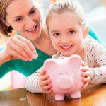 Материнский капитал при покупке доли