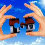 Преимущественное-право-покупки-доли-в-квартире