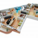 Свободная-продажа-квартиры2