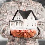 Жилищная-субсидия-военнослужащим3