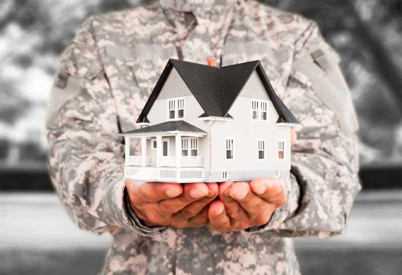 Получение сертификатов на жилищную субсидию