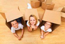 Очередь на улучшение жилищных условий