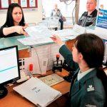 Как-получить—от-государства-260-000-рублей-по-налоговому-вычету3