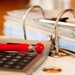 Как-получить—от-государства-260-000-рублей-по-налоговому-вычету4