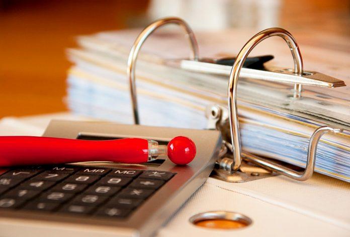 Как получить налоговый вычет в размере 260 00 рублей