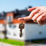 Что-такое-приватизация-квартиры-3