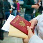 Срок-действия-кадастрового-паспорта-на-квартиру1