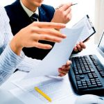 Предоставление имущественного вычета