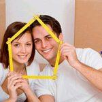 Оформление квартиры на 2 собственников