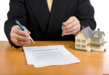 Договор ЖСК при покупке квартиры