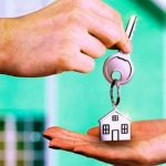 Куда обращаться с документами для приватизации квартиры