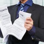 Аннулирование договора дарения недвижимости