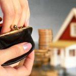 Расчет дотации на коммунальные платежи