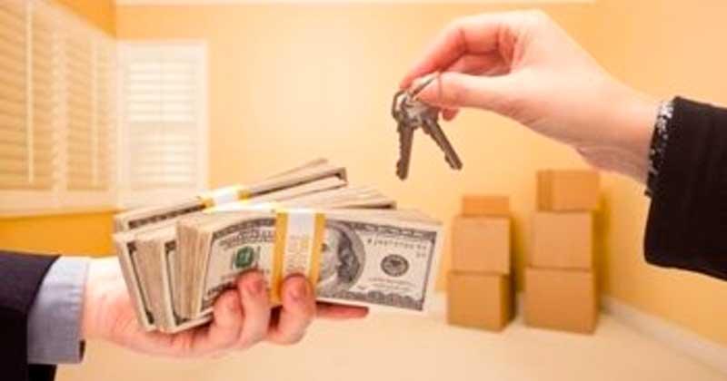 Нужен ли отказ от покупки доли в квартире