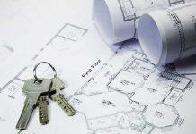 Что такое преимущественное право покупки доли в квартире