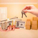 Продажа квартиры по свободной цене