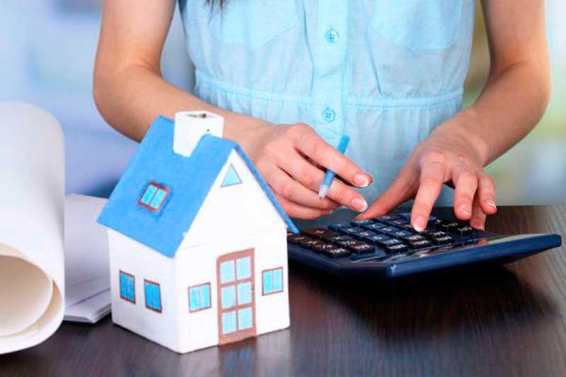 Как рассчитать размер жилищной субсидии