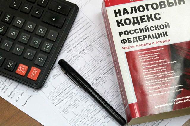 Кто не может получить налоговый вычет