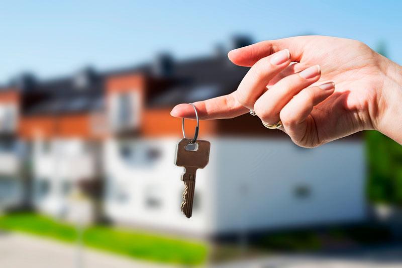 Процедура приватизации собственности