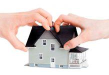 Продажа квартиры с 2 собственниками