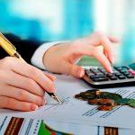 Имущественный налоговый вычет