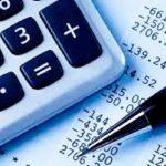Сроки возврата подоходного налога
