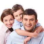 Помощь при покупке квартиры в ипотеку