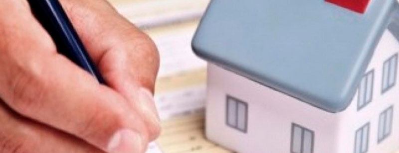 Как собрать документы для приватизации квартиры
