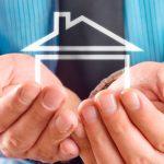 Налог по договору дарения недвижимости