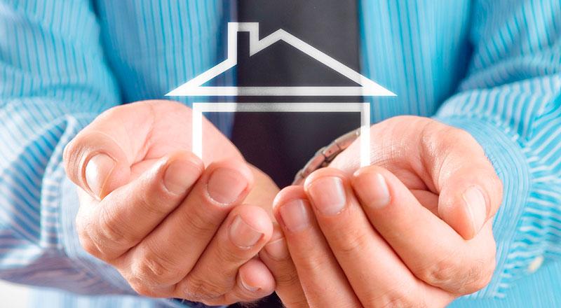 Договор дарения недвижимости