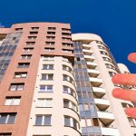 Сроки приватизации квартир