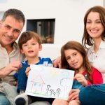Улучшение жилищных условий по МК