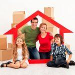 Документы необходимые для погашения ипотеки материнским капиталом