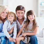 Ипотека под материнский капитал – процедура оформления